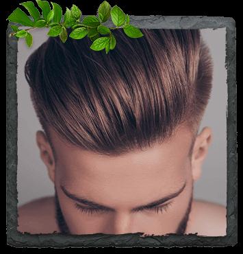 Warum die richtige Pflege die Basis eines jeden guten Männer-Hairstylings ist
